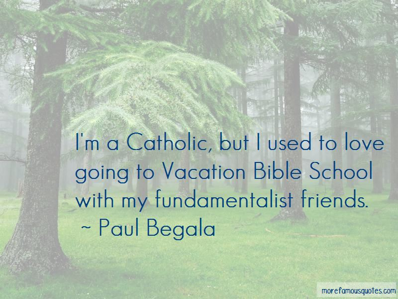 Vacation Bible School Quotes Pictures 2