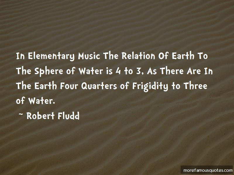 Water And Music Quotes Pictures 2