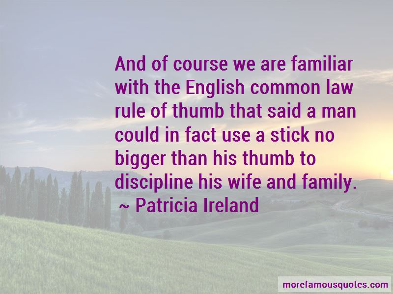 Wife And Family Quotes Pictures 3
