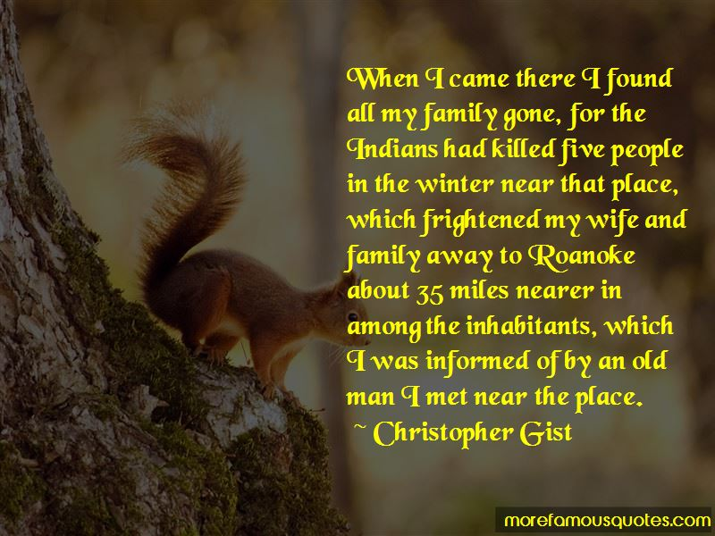 Wife And Family Quotes Pictures 4