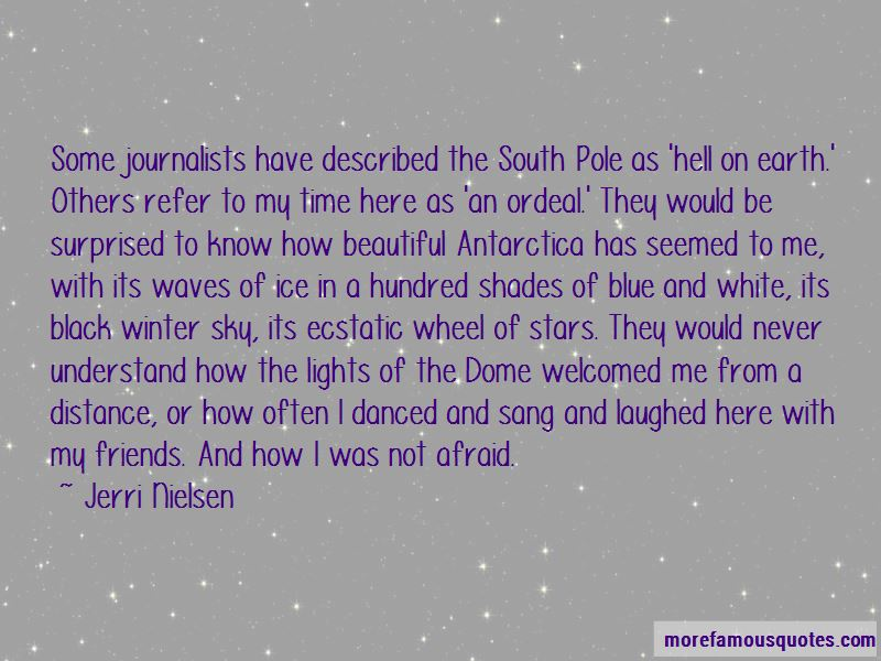 quotes about winter sky top winter sky quotes from famous authors