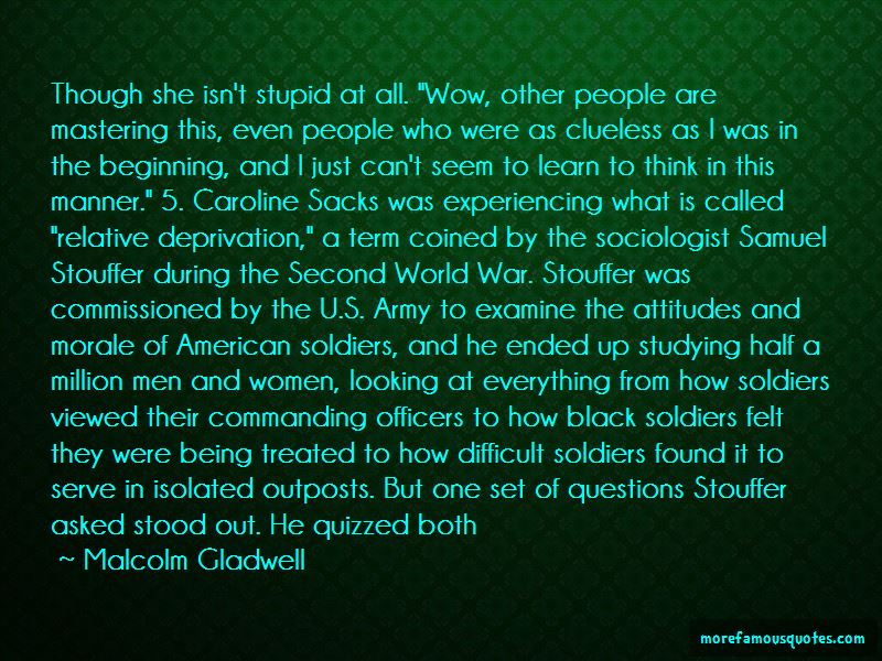 Quotes About World War Ii Soldiers