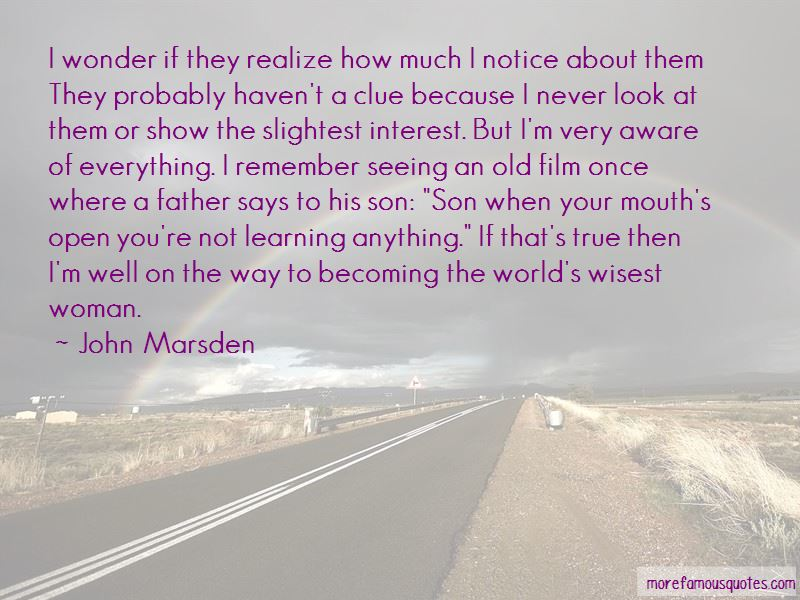 Your Son Becoming A Father Quotes Pictures 2