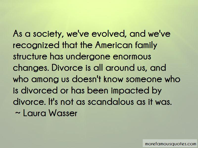 Scandalous Family Quotes