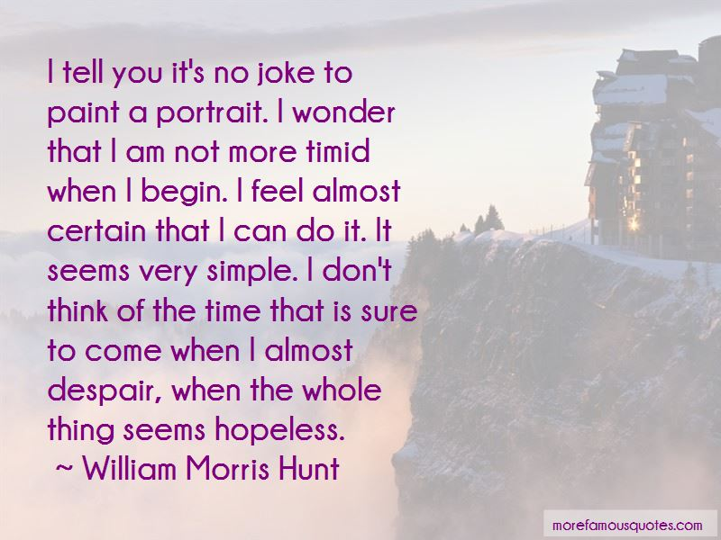Seems Hopeless Quotes Pictures 3