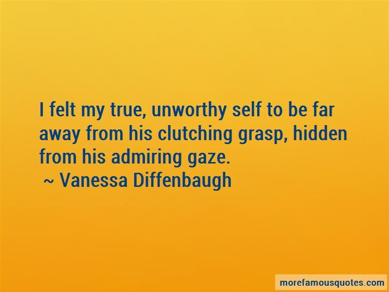 Self Admiring Quotes Pictures 3