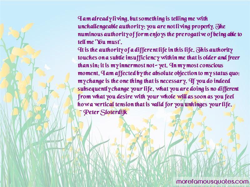Status Conscious Quotes Pictures 2
