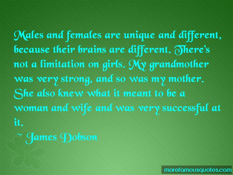 Strong Wife And Mother Quotes Pictures 4