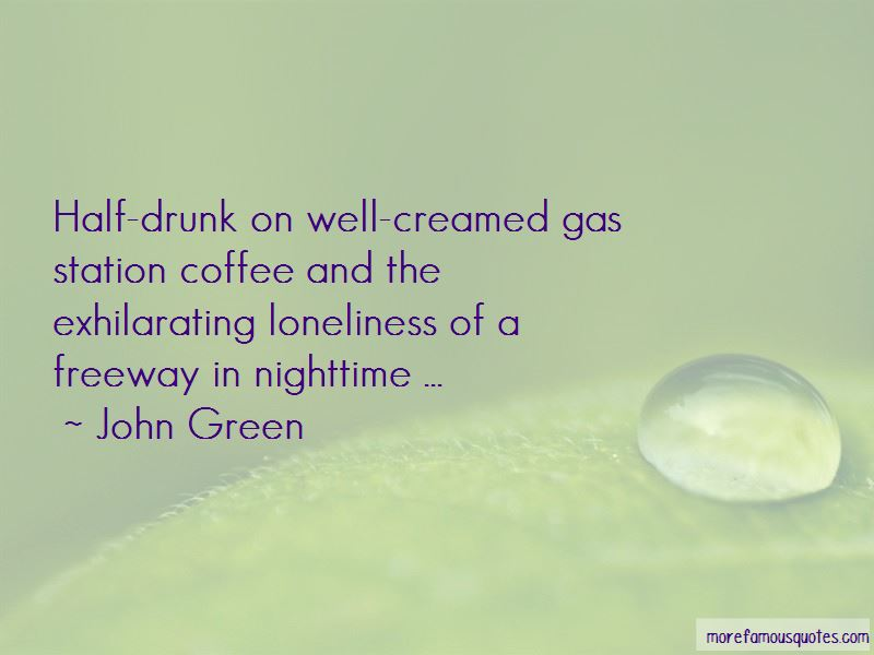 The Well Of Loneliness Quotes Pictures 3