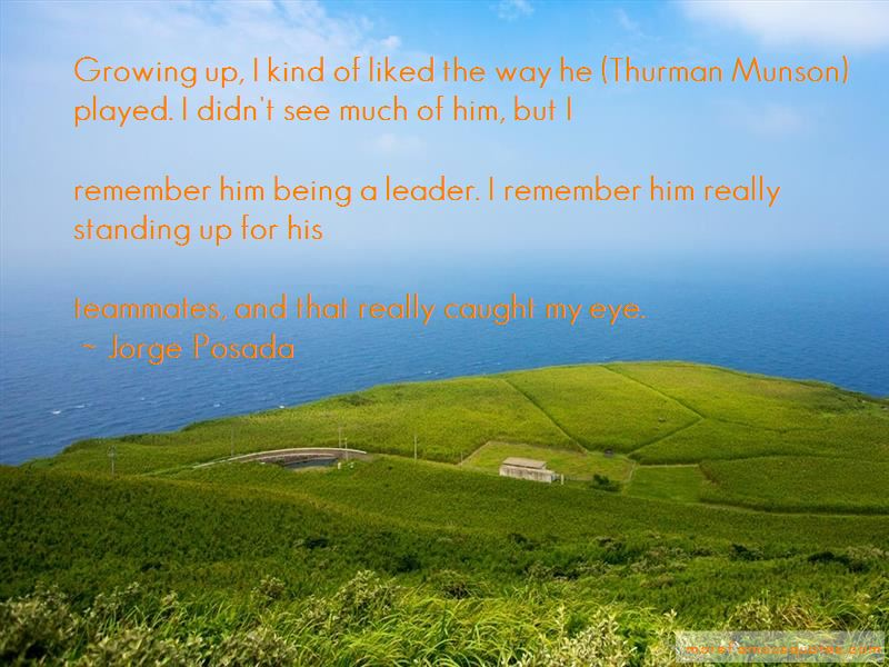 Thurman Quotes Pictures 2