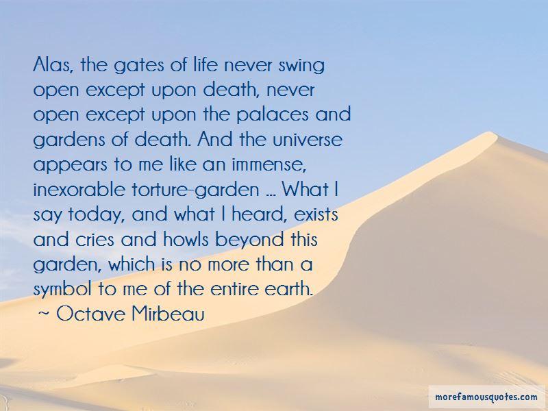 Torture Garden Quotes Pictures 2
