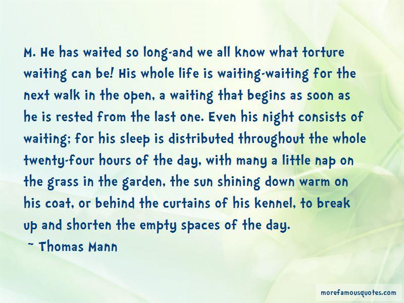 Torture Garden Quotes Pictures 3