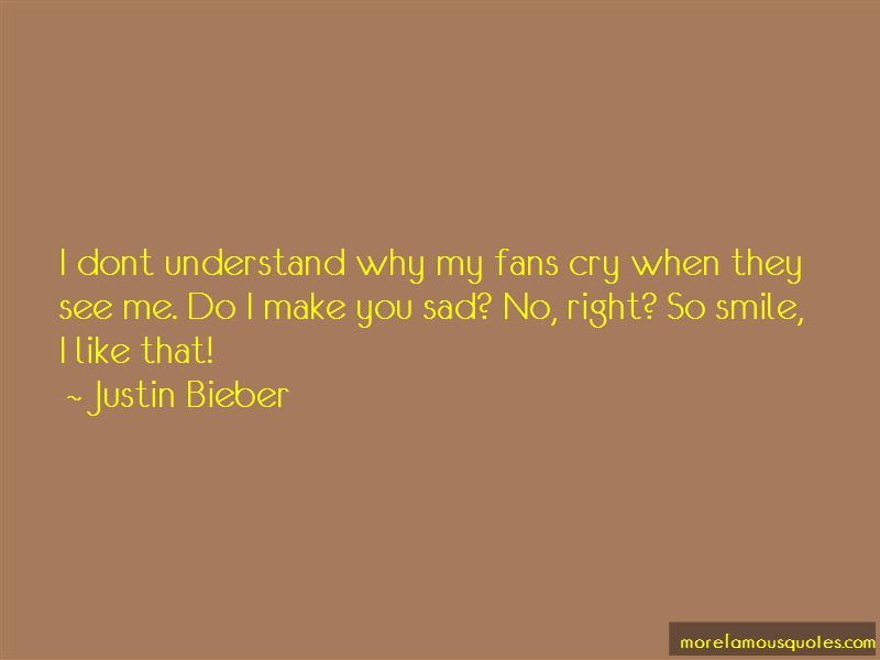 Why Dont You Like Me Quotes Pictures 4