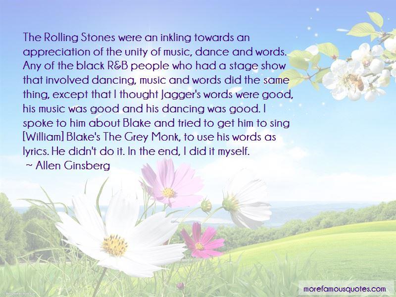 12 Stones Lyrics Quotes
