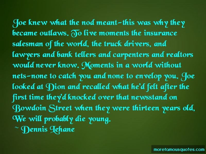 Drivers Insurance Quote Fascinating Quote Best Insurance Quotes For Young Drivers Insurance Samples