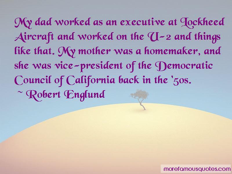 50s Dad Quotes