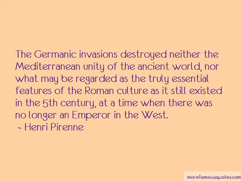 Ancient Roman Emperor Quotes Pictures 2