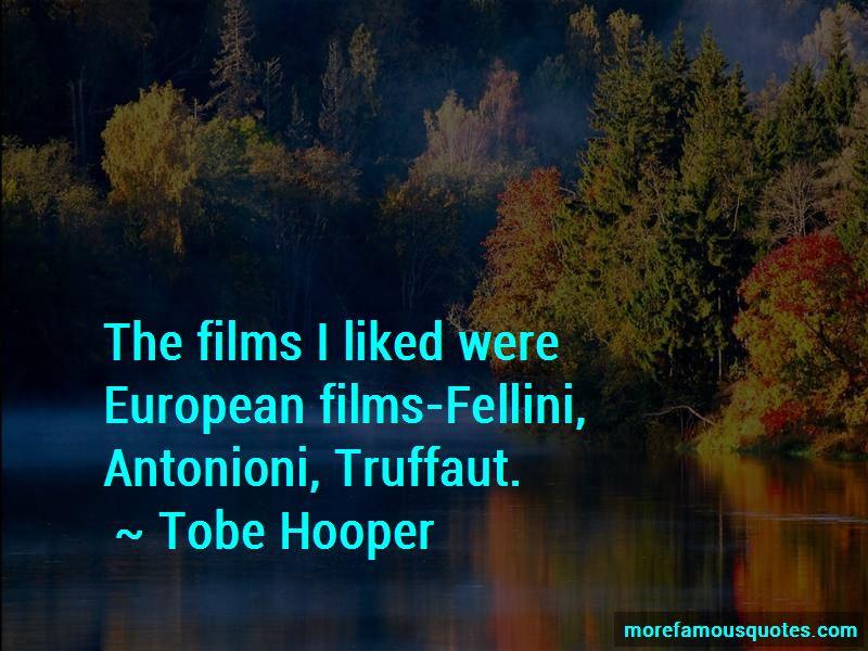 Antonioni Quotes Pictures 2