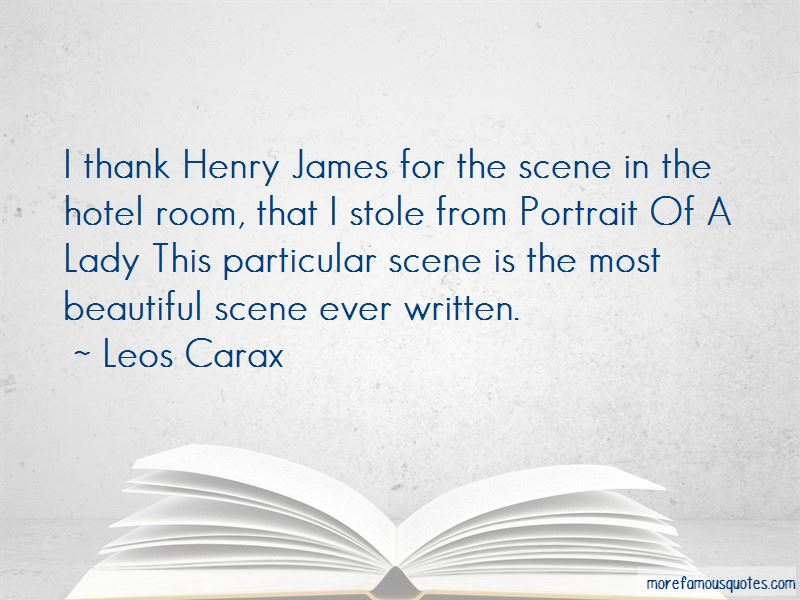 Beautiful Scene Quotes Pictures 2