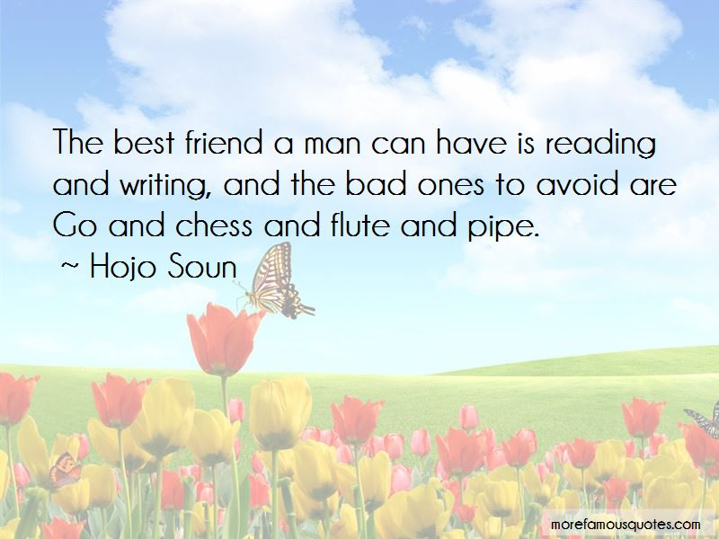 Best Flute Quotes Pictures 3
