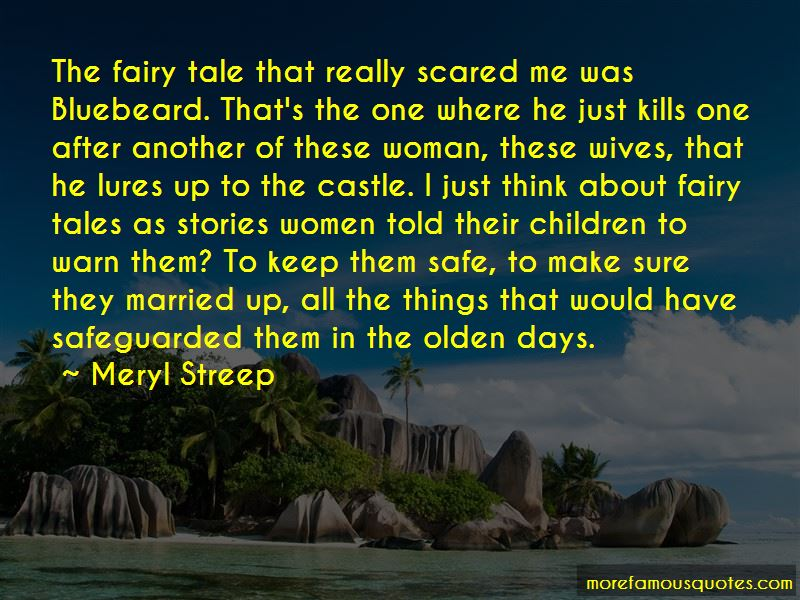 Bluebeard Quotes Pictures 2