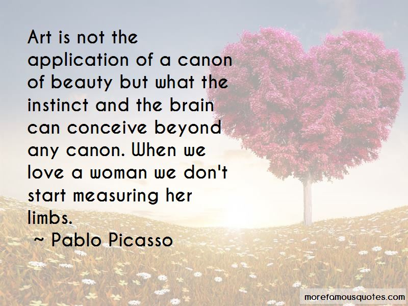 Brain And Beauty Quotes Pictures 2