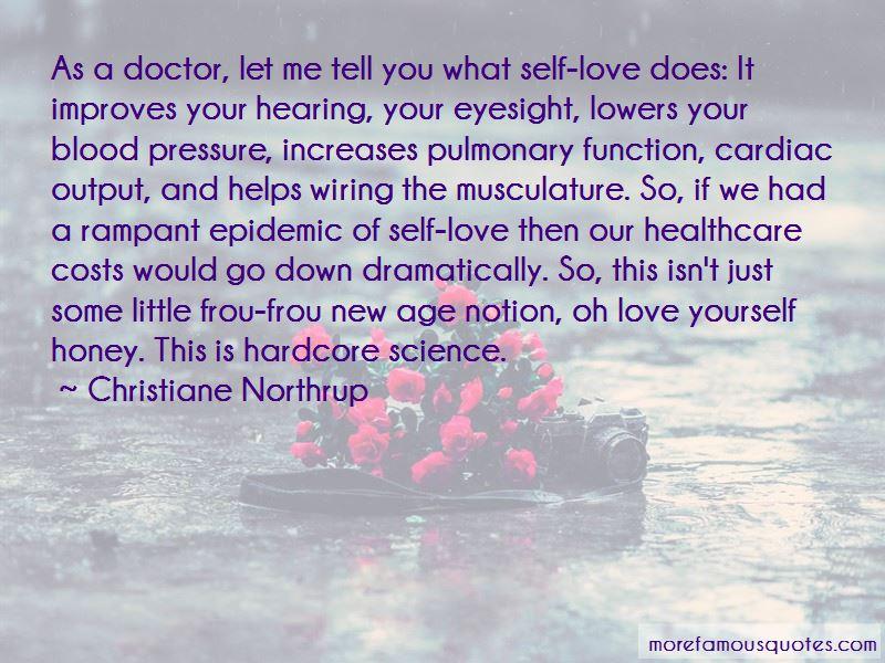 Cardiac Quotes