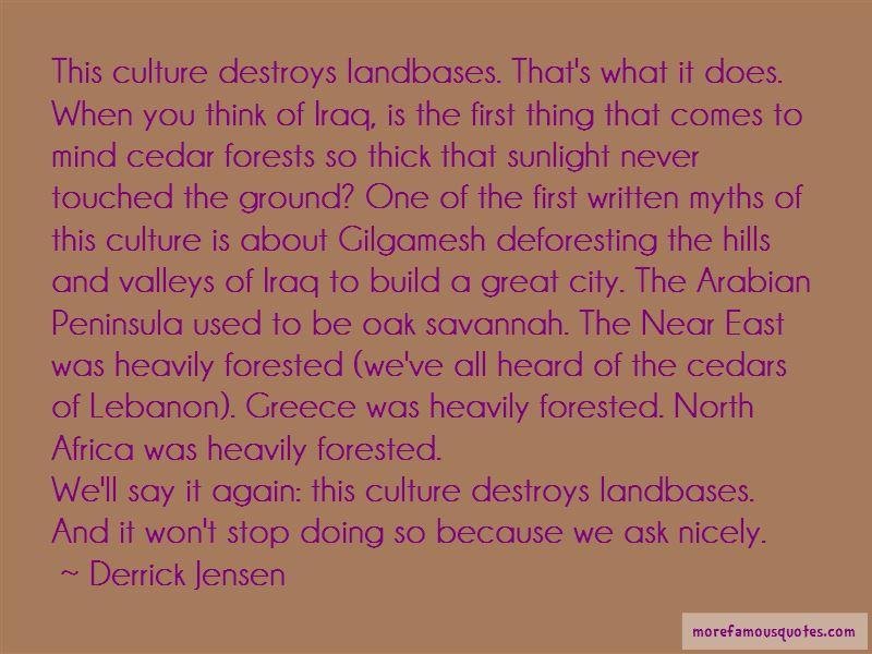 Cedar Lebanon Quotes Pictures 3