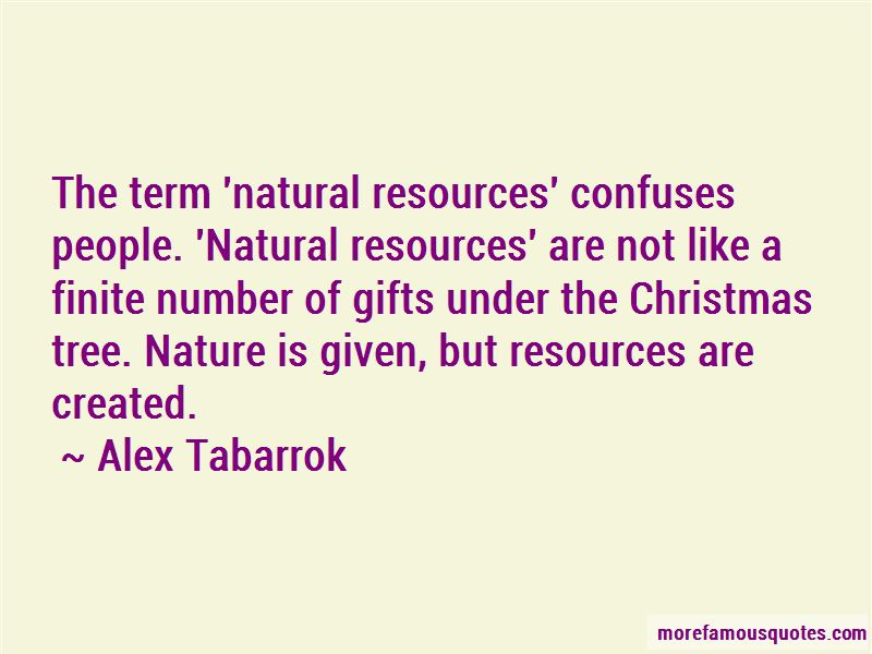 Christmas Is Not About Gifts Quotes Pictures 2