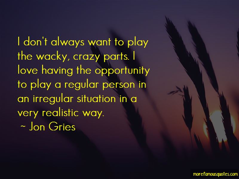 Crazy Wacky Quotes Pictures 3