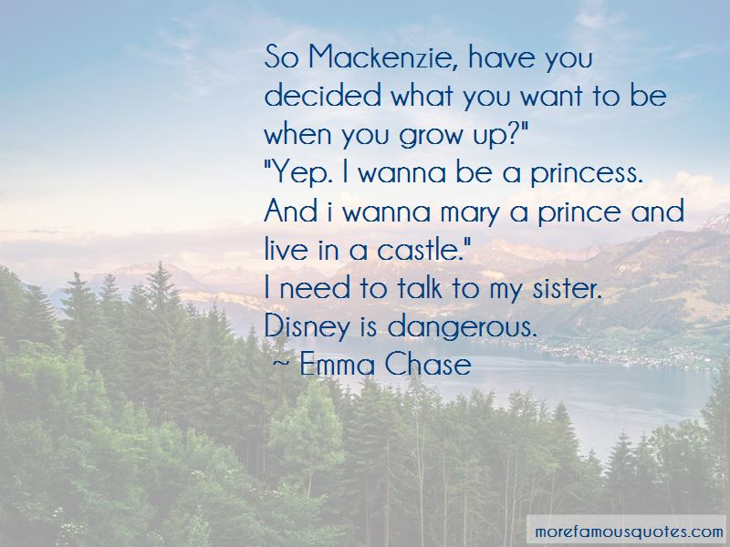 Disney Prince And Princess Quotes Top 2 Quotes About Disney Prince