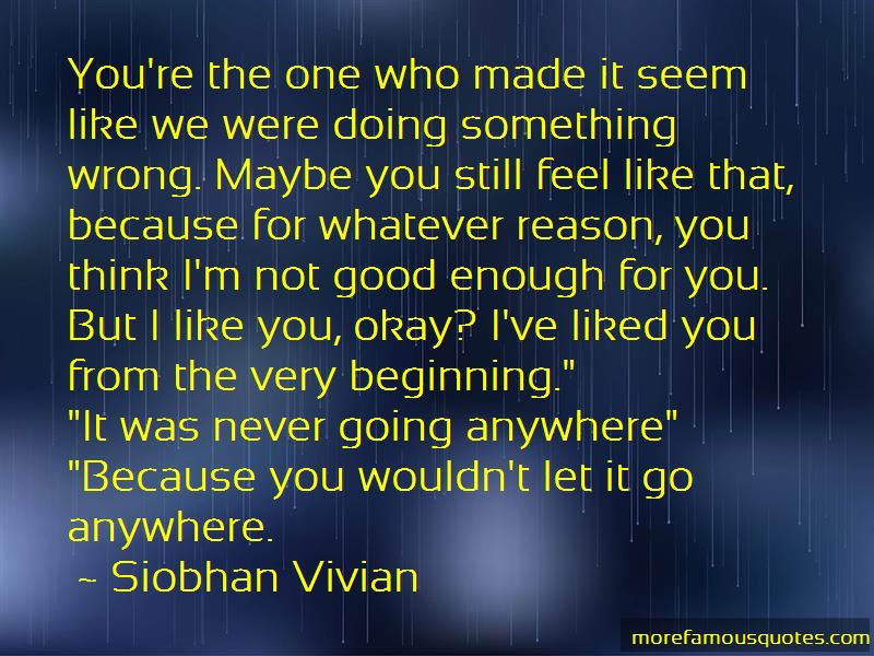 Doing Something You Like Quotes Pictures 3