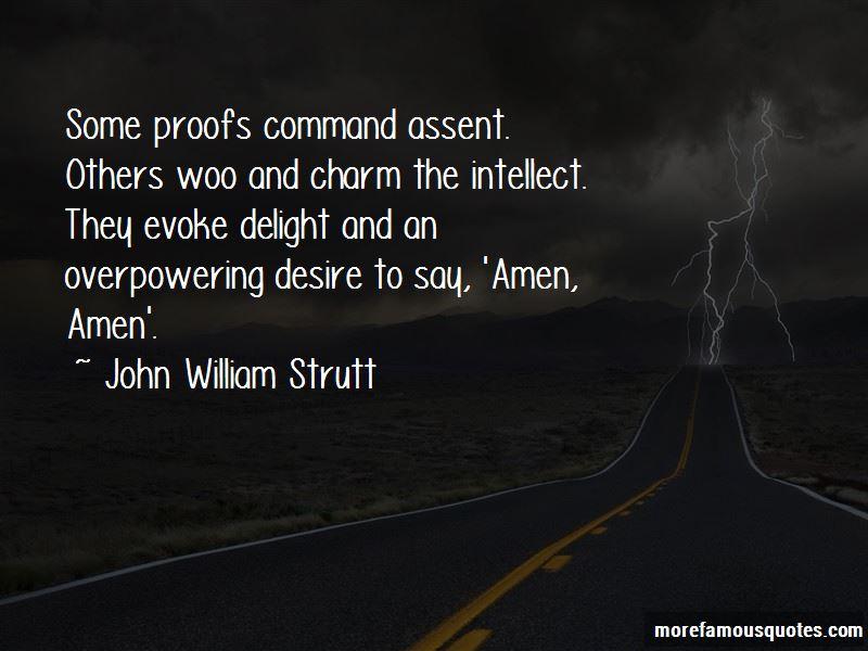 Dr Amen Quotes Pictures 4