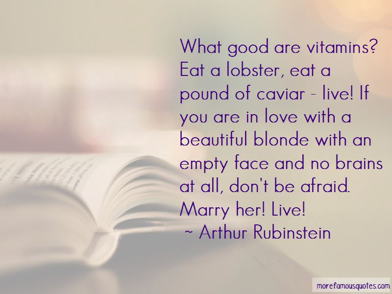 Eat Brains Love Quotes Pictures 4