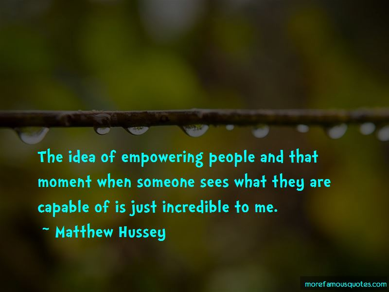 Empowering Quotes Pictures 4