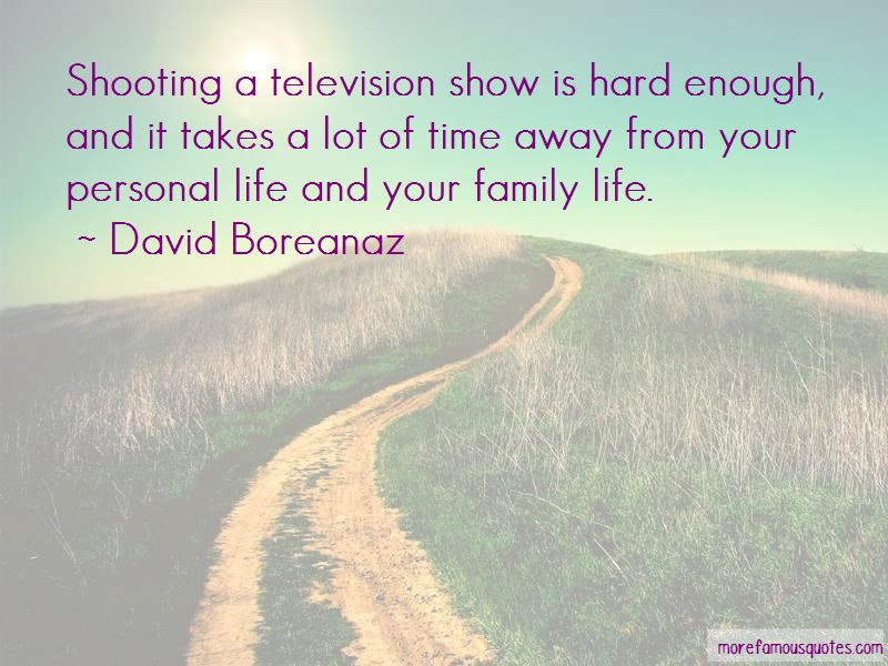 Family Hard Time Quotes Pictures 4