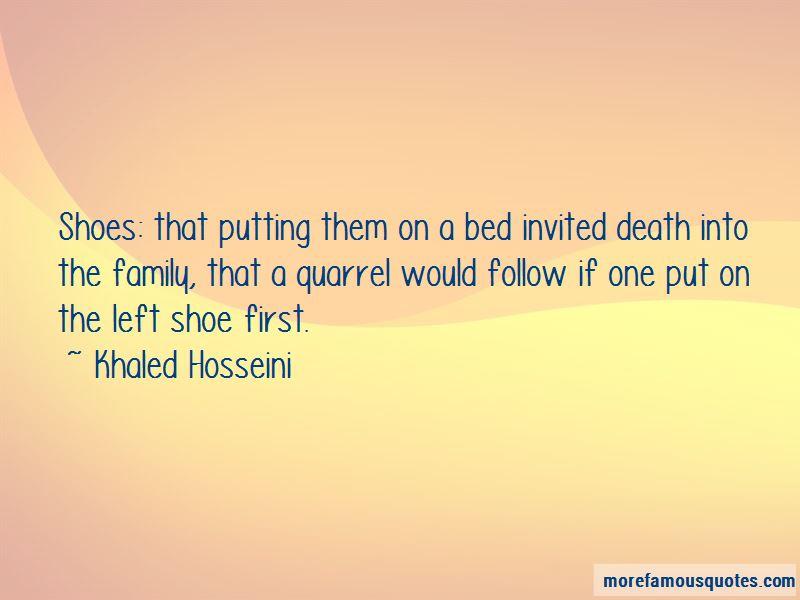 Family Quarrel Quotes Pictures 4