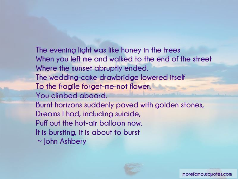 forget me not flower quotes top quotes about forget me not