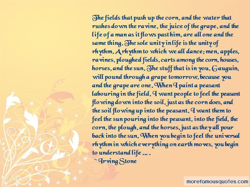 Gauguin Quotes Pictures 4