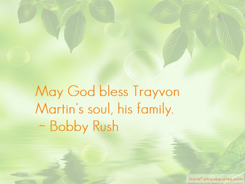 God Bless Me And My Family Quotes Pictures 2