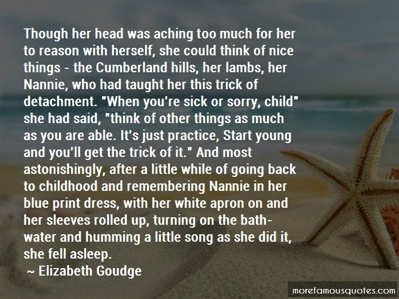 going back to childhood quotes top quotes about going back to