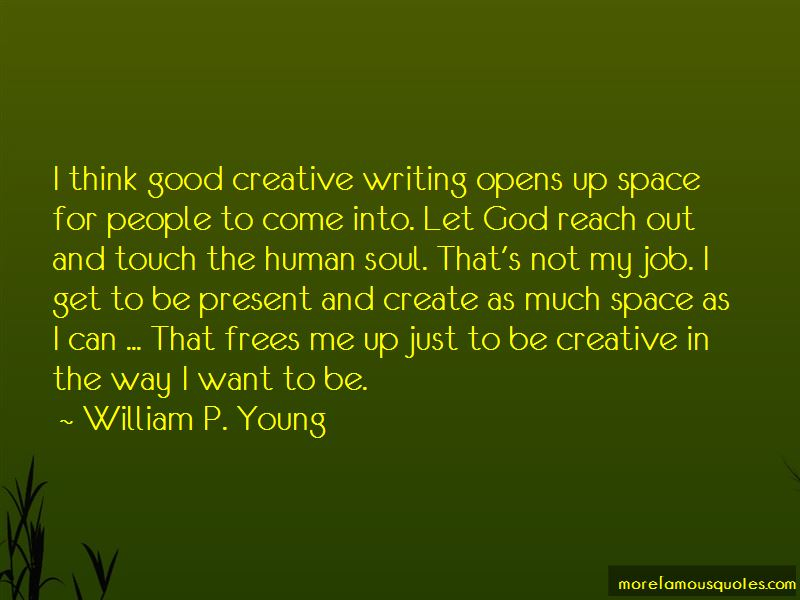 Good Creative Writing Quotes Pictures 2