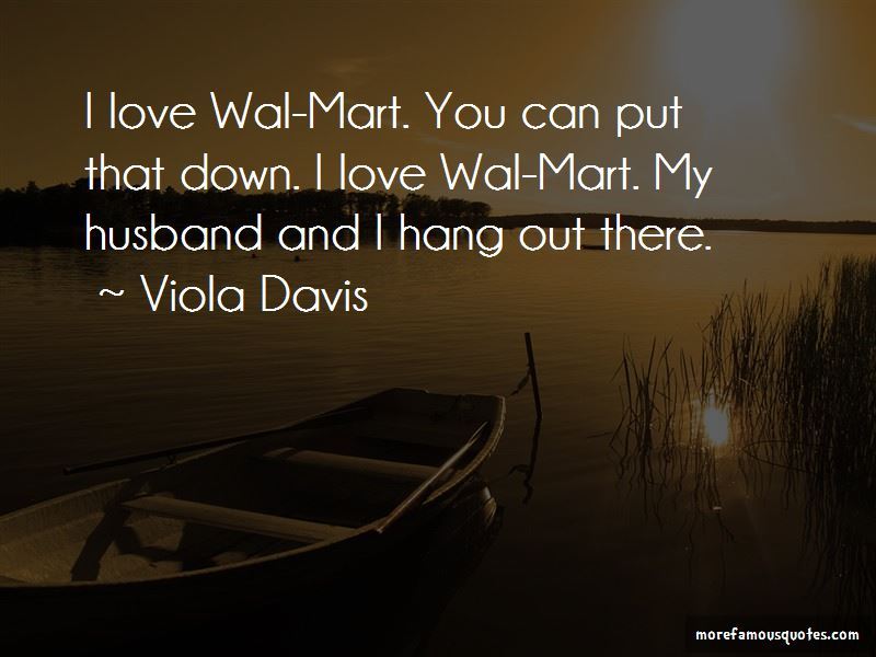 Hang On Love Quotes Pictures 4