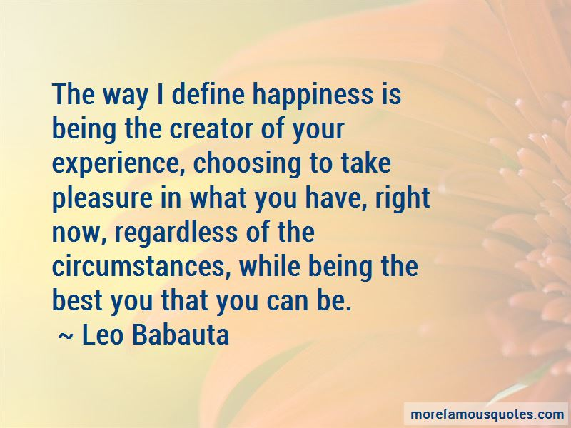 Happiness Is Quotes Pictures 2