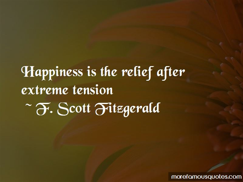 Happiness Is Quotes Pictures 3