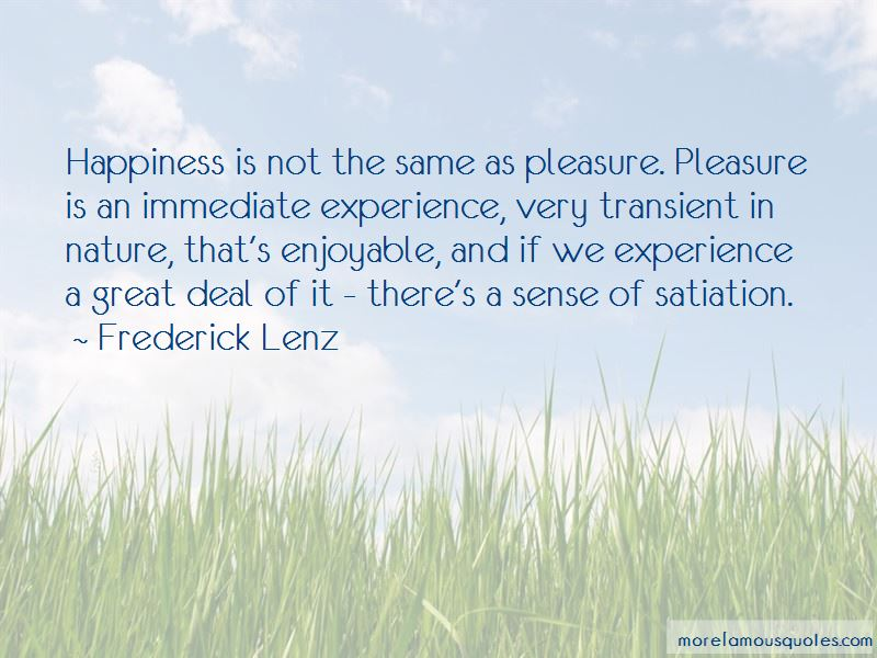 Happiness Is Quotes