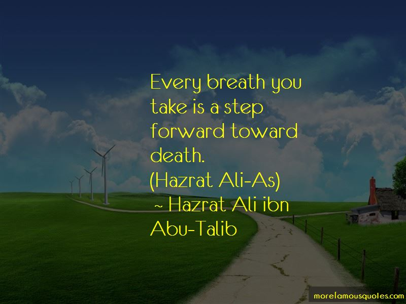 Hazrat Ali Ra Quotes Top 2 Quotes About Hazrat Ali Ra From Famous