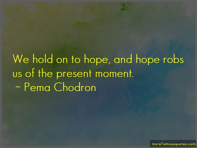 Hope And Hope Quotes Pictures 2