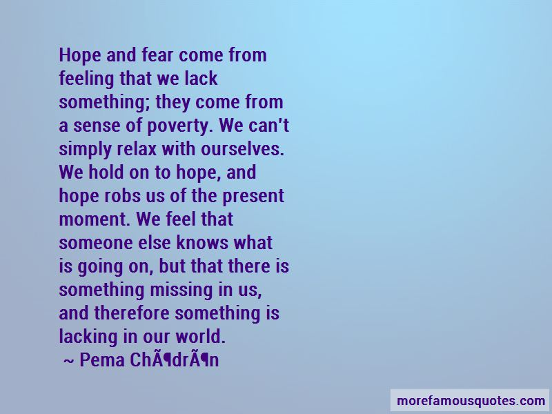 Hope And Hope Quotes Pictures 3