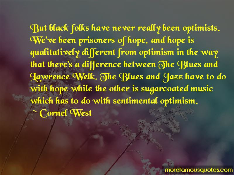 Hope And Hope Quotes Pictures 4